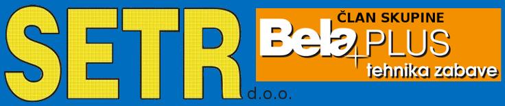 setr-logo2